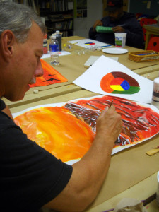 Vets art program 125 websize