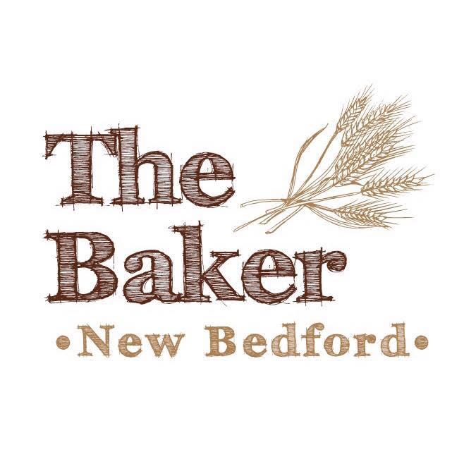 www.theBakerNB.com