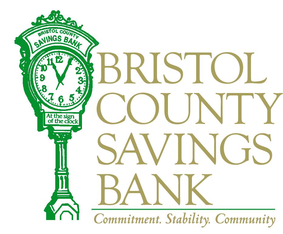 www.bristolcountysavings.com
