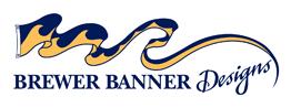 www.brewerbanner.com