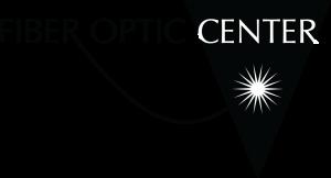 Fiber Optic Center, New Bedford Art Museum/ArtWorks!