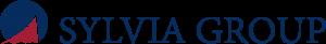 Final-Sylvia-Group-Logo1