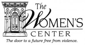 TWC-Logo-2013