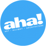 aha-logo-OVER