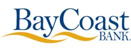 www.baycoastbank.com