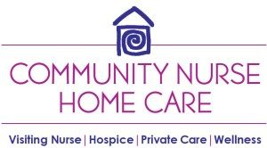 Community-Nurse-Home-Care-logo-e1435690908814-300x166-1
