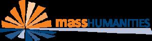 mfh_trans_logo