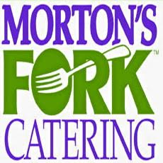 www.mortonforkcatering.com