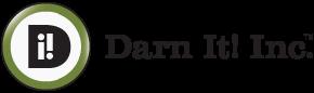 www.darnit.com