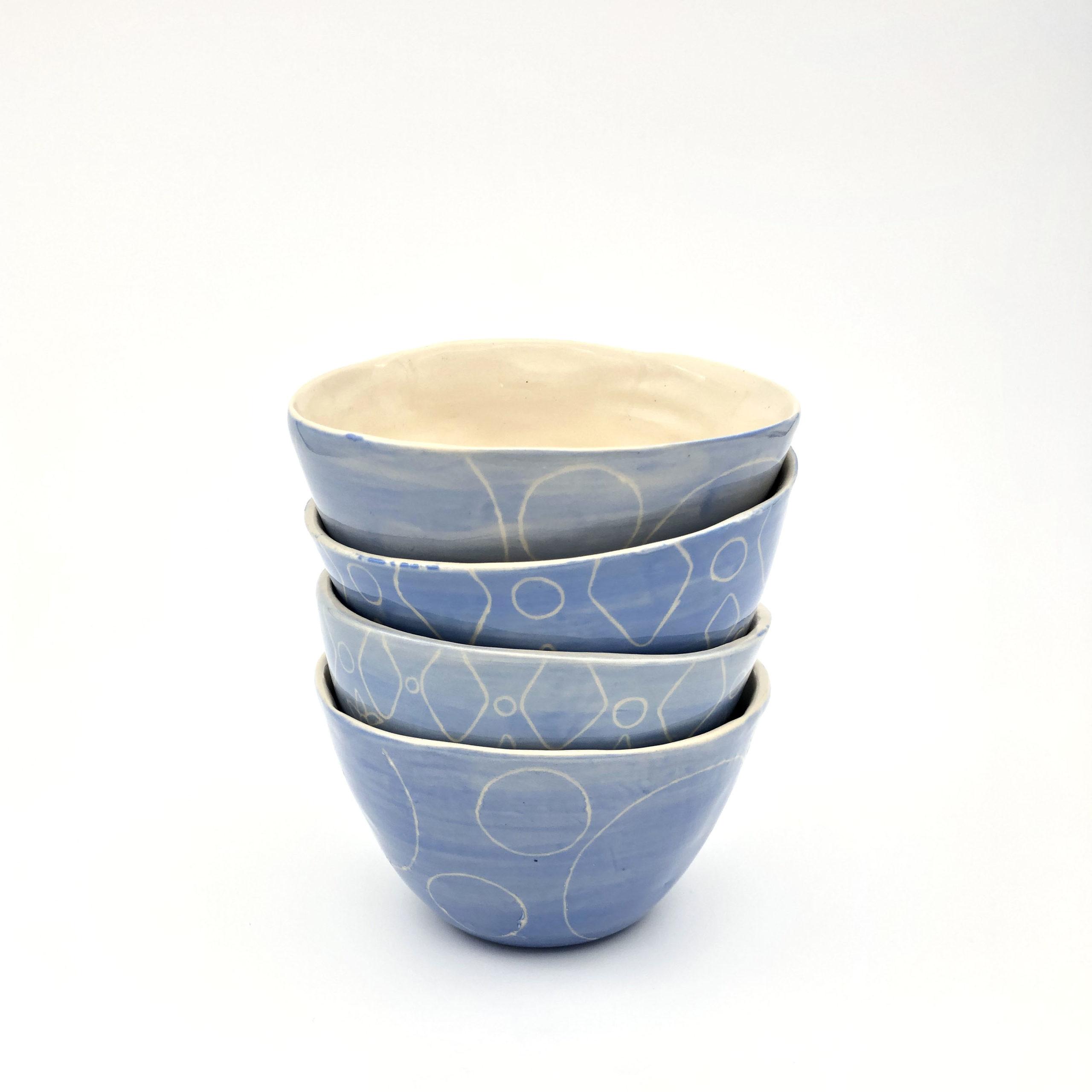 Sabah bowls