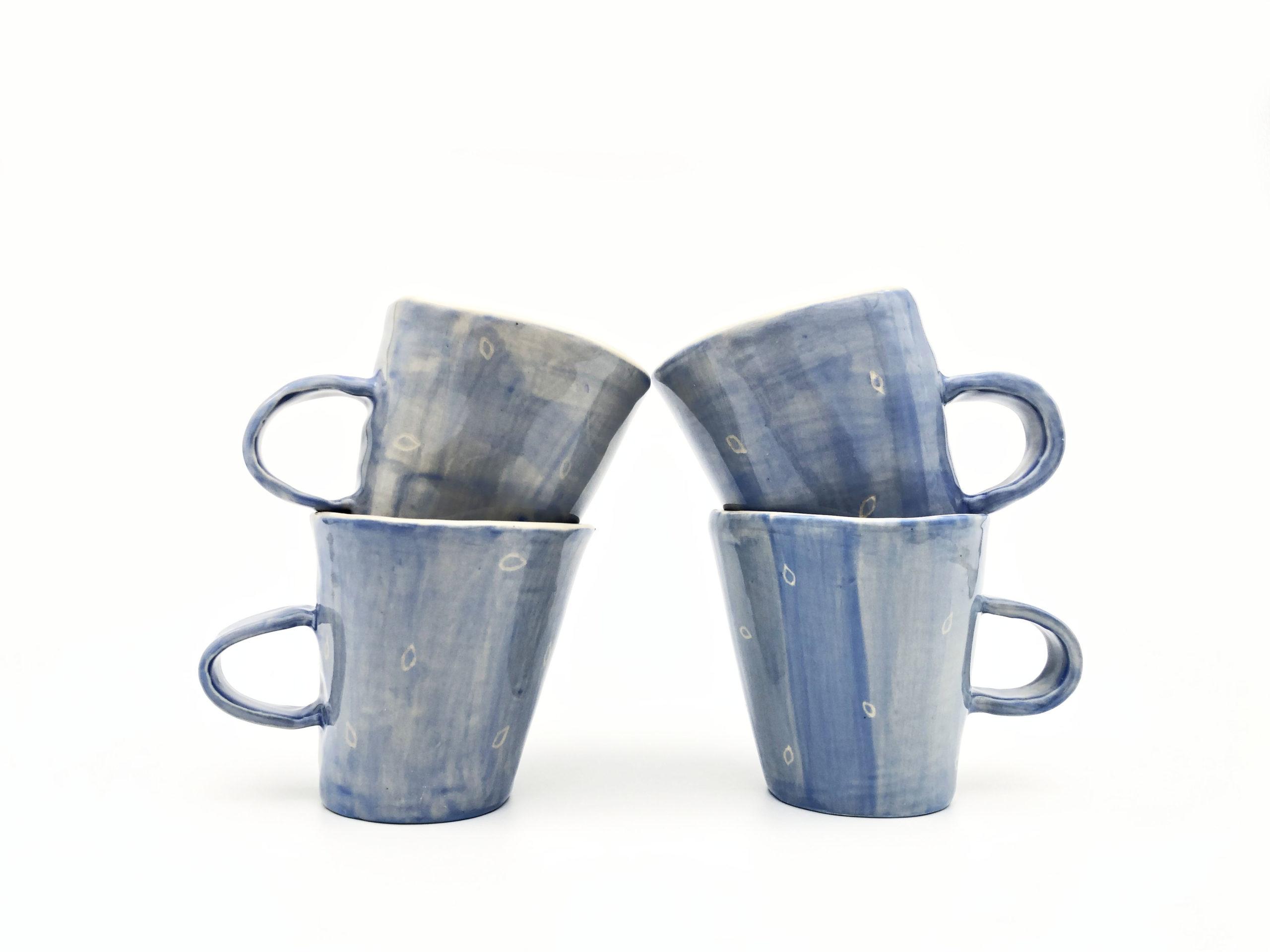 Sabah cups
