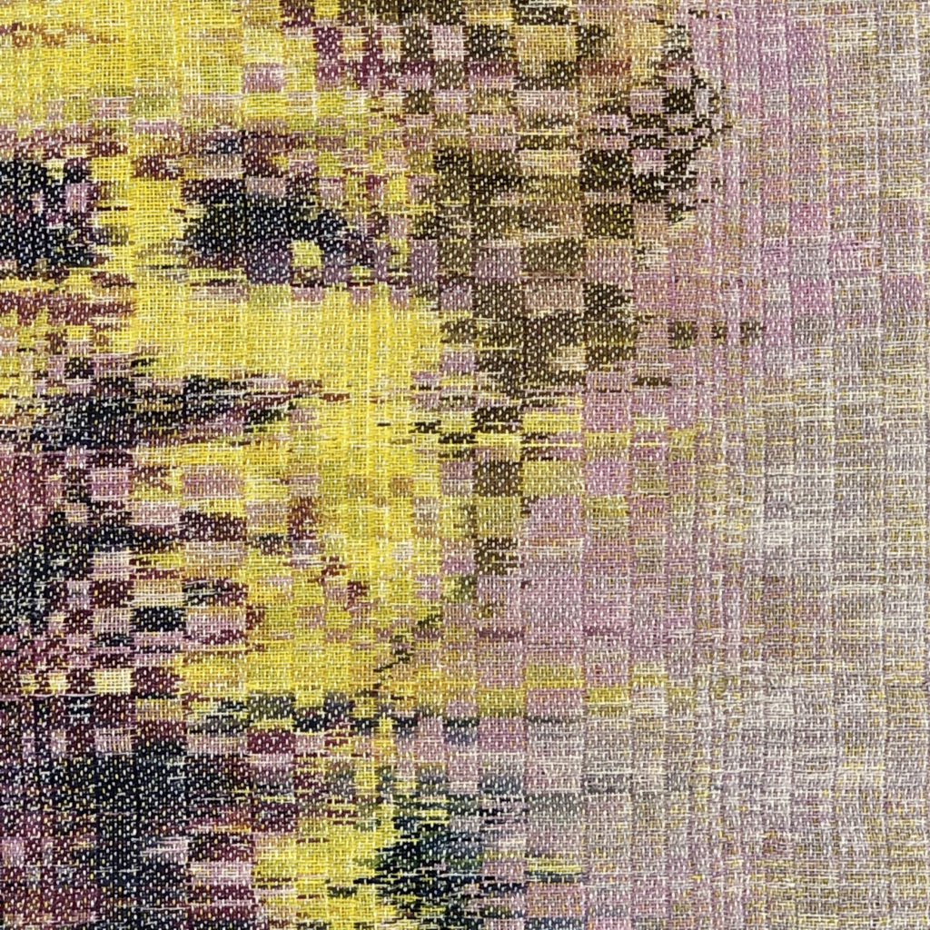 Willow | Detail