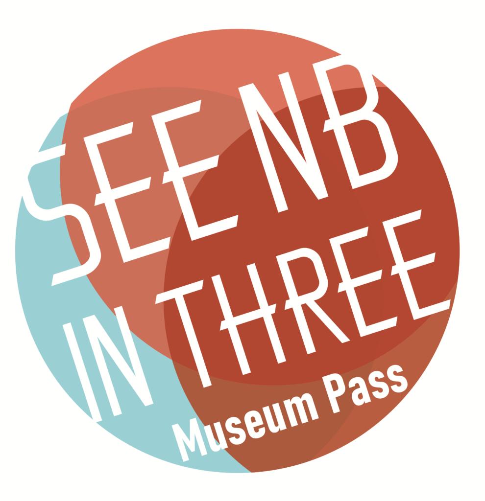 see nb in three logo